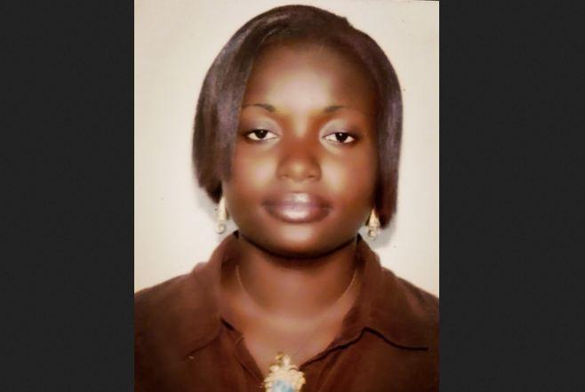 Avis de décès : Krisna Kina Penet n'est plus