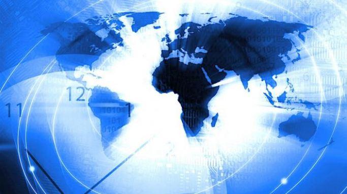 Classement des pays africains selon le rapport Doing Business 2018 : Le Congo toujours au fond de la classe