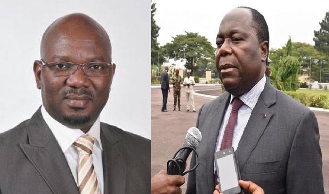 Au nom du peuple Congolais : Réponse de Laurent Dzaba au Premier Ministre Clément Mouamba