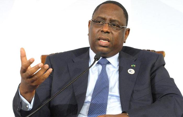 Le Sénégal prêt à déloger n'importe quel dictateur en Afrique