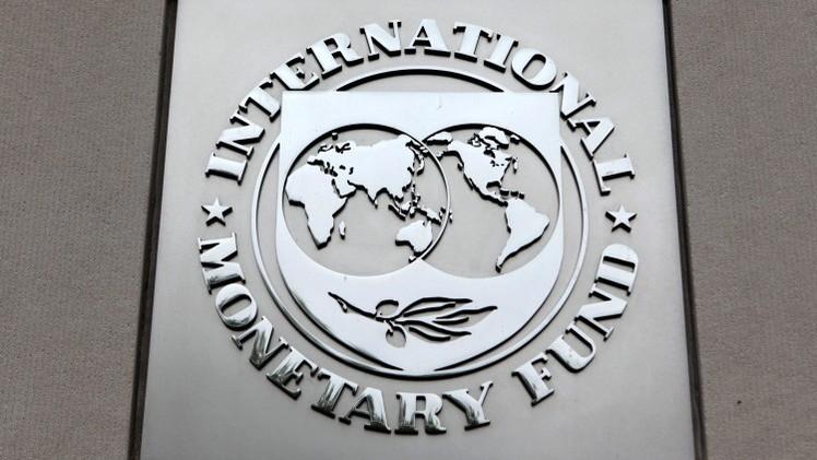 Déclaration de la mission des services du FMI en République du Congo