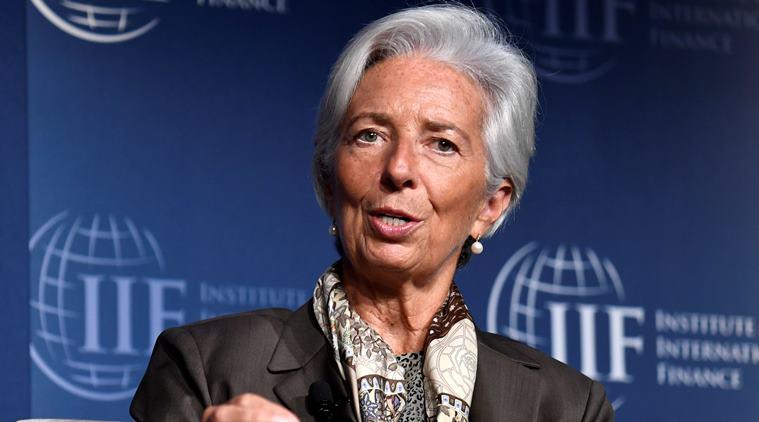 Le FMI persiste, signe et insiste sur la gouvernance et la corruption au Congo