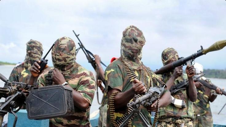 Bruits de bottes à Brazzaville : Peur sur la ville