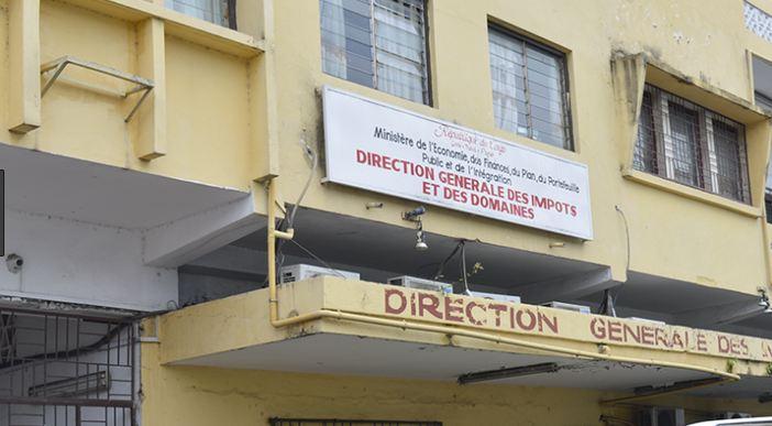 Grève en vue à la Direction Générale des Impôts et des Domaines