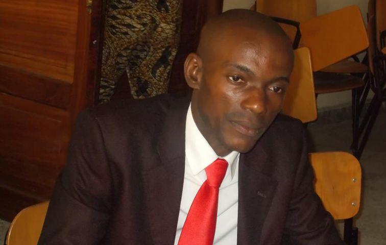 Il faut sauver l'université Marien Ngouabi d'une double année blanche