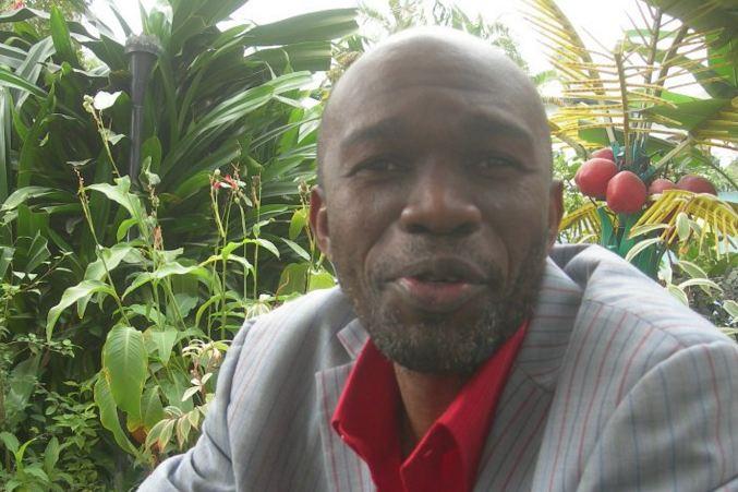 Ghys Fortune Dombe Bemba condamné lors d'un procès virtuel