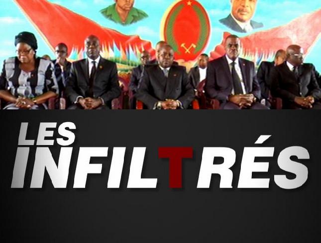 Comment le pouvoir de Brazzaville a infiltré les pro-Mokoko et les pro-Okombi afin d'étouffer la contestation et l'opposition