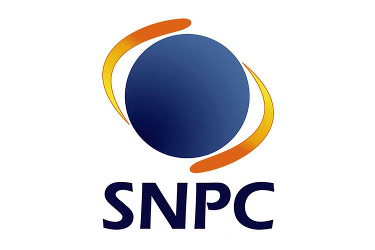 L'audit de la SNPC à pas de loup