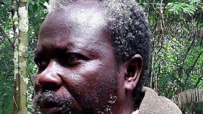 Le Pasteur Ntumi prend acte de l'accord du cessez-le-feu [Audio]