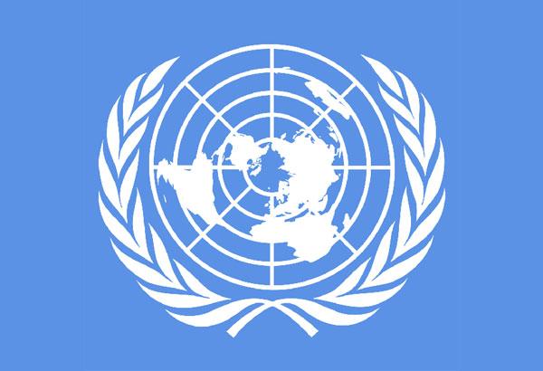 Le secrétaire Général de l'ONU valide l'accord sur le conflit dans le Pool