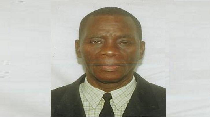 Marcel Ntsourou aurait-il été victime d'une erreur judiciaire ?