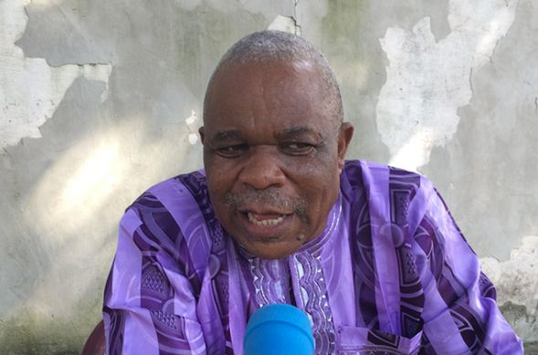 Clément Mierassa : La déclaration du patrimoine, un véritable casse-tête pour les acteurs politiques congolais