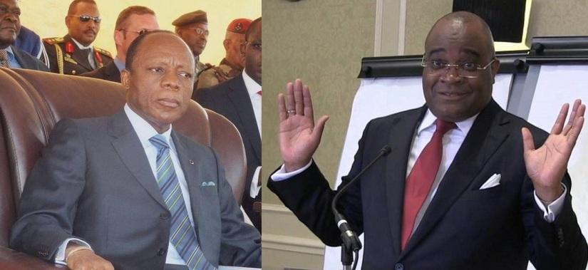 Les congolais réclament l'extension de la « jurisprudence Ntumi » à tous les contentieux politico-judiciaires