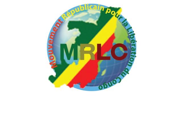 Avis de décès: Le MRLC pleure Jean De Dieu MASSAMBA MANDOUKI