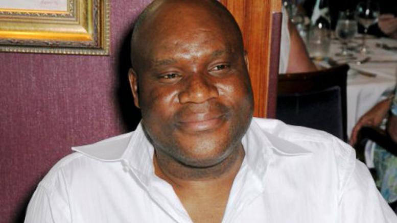 Paulin Makaya subirait-il une peine de prison à vie?