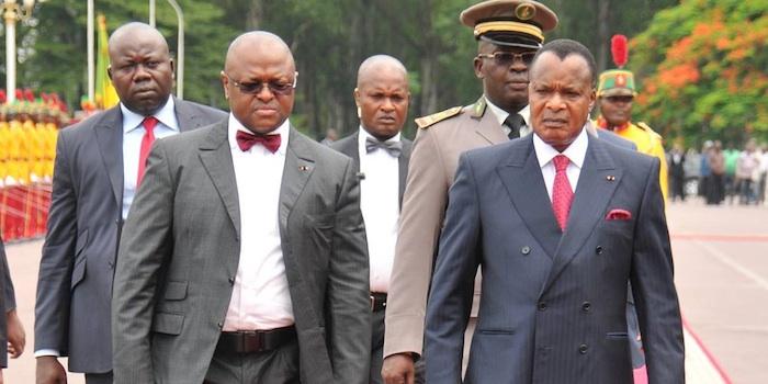 Retour sur le discours du Président Sassou Nguesso du 30 décembre