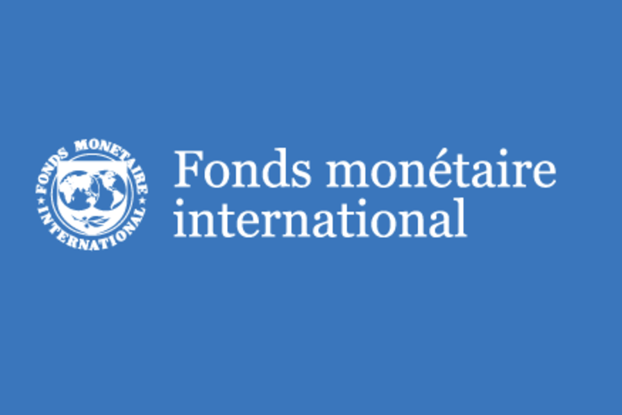 FMI-Congo-Brazzaville : Le gouvernement confirme évidemment sa percée vers Mpemba !
