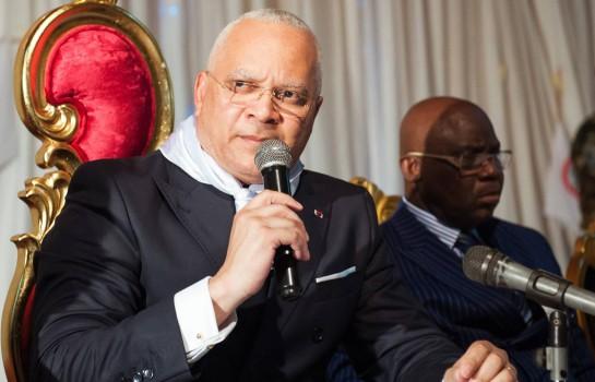 Denis Christel Sassou Nguesso lance sa chasse aux sorcières et Jean Marc Thystère Tchicaya risque de payer