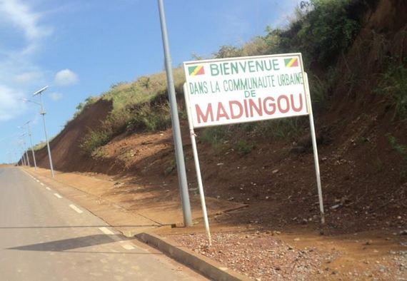Madingou : Arrêté par la police, un voleur se confesse : « J'ai volé pour payer la dot de ma fiancée »