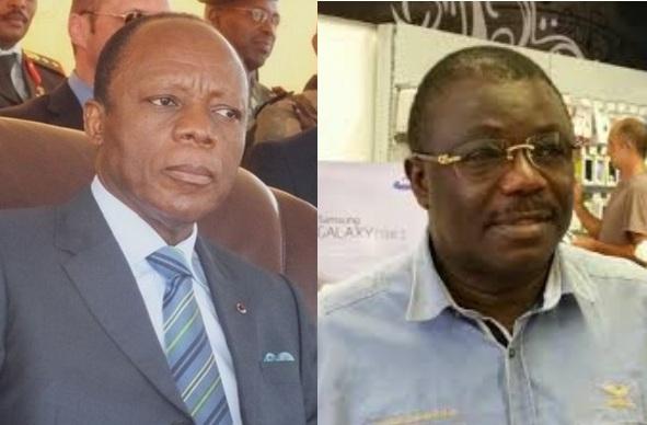 Les Généraux Jean Marie Michel Mokoko et Norbert Dabira ne se présenteront pas au procès
