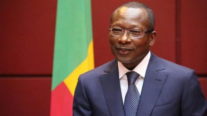 Qui a maudit le Congo ?  [Vidéo]