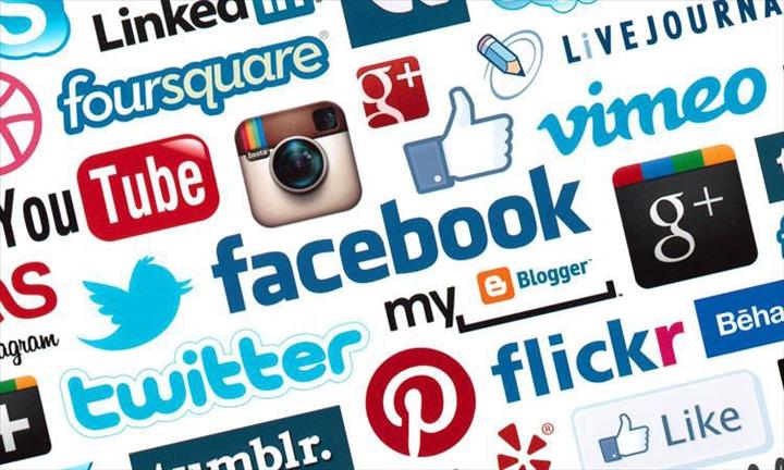 Réseaux sociaux : La presse congolaise en perte de vitesse