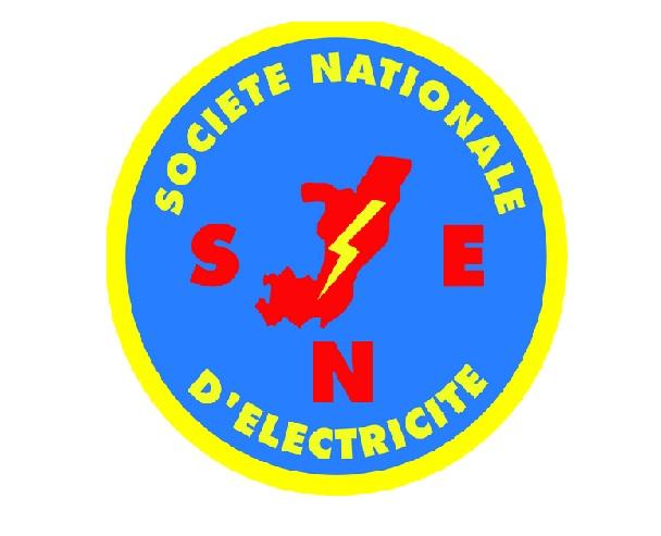 Quand le Préfet de Brazzaville interdit aux syndicats de la SNE de se réunir