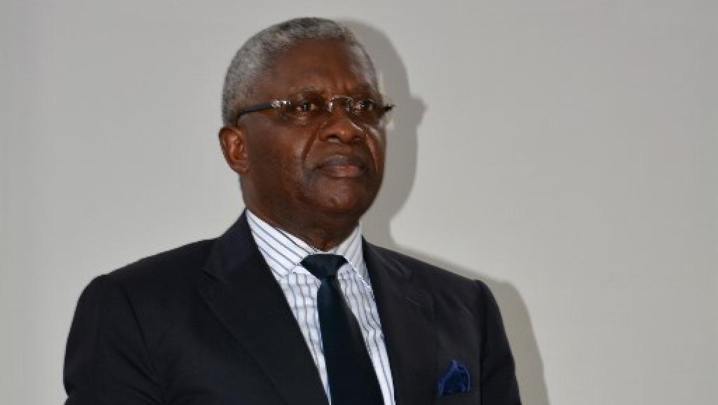 Purge à l'UPADS, Tsaty Mabiala écarte les cadres Nzèbis de la direction du parti fondé par Pascal Lissouba