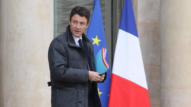 Quand le porte-parole du gouvernement français dénonce le machiavélisme du pouvoir de Brazzaville