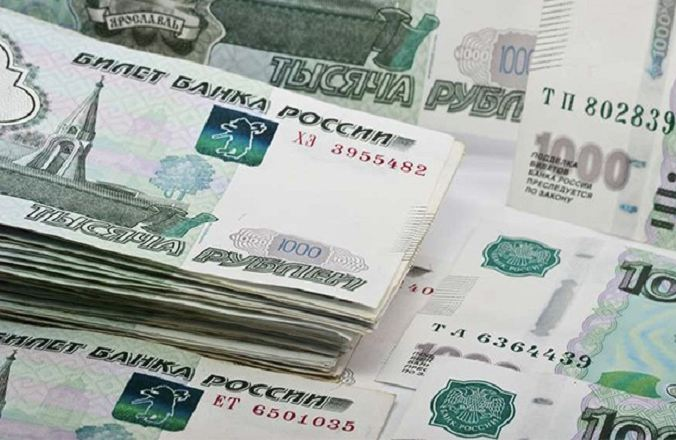 La banque russe VTB serait prête à racheter la dette privée du Congo
