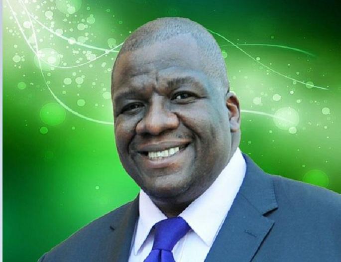 Programme des obsèques de notre frère et ami Eric Mackoumbou-Nkouka
