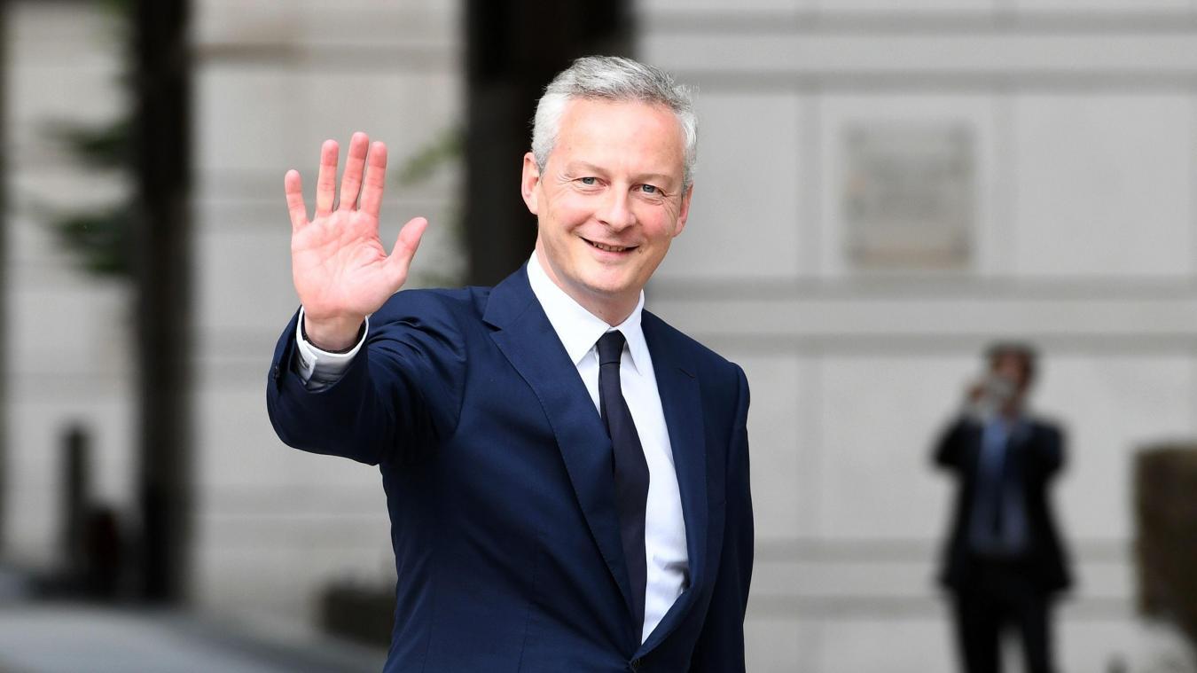 135 millions d'euros d'aide de la France au Congo conditionnée par l'accord avec le FMI