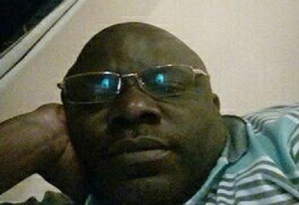 Fraude douanière : Fin de cavale pour Maixent Elenga, arrêté à Pointe-Noire