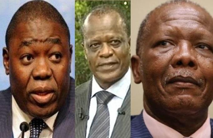 Gouvernement : Des ministres éconduits du conseil des ministres pour cause de retard