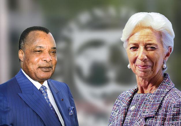 Paiement des salaires : Le gouvernement coincé par la présence du FMI