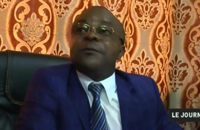 Télé Congo : Le réveil des parvenus et des cooptés de la République bananière