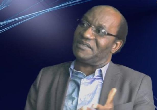Sommet Russie-Afrique de Sotchi : Le rendez-vous des autocrates et hypocrites