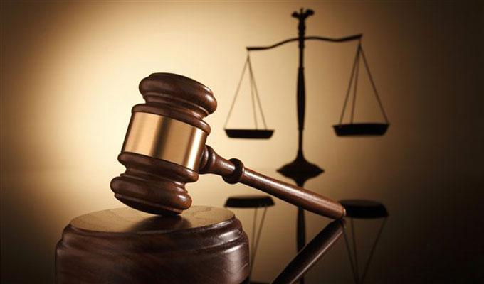 Une justice aux ordres avec des montages obscurs qui font de victimes