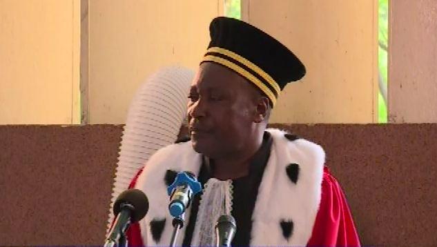 Procès politique Mokoko : Le Procureur Général Michel Oniangue, le symbole de l'incompétence de la justice congolaise