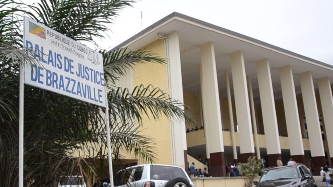 Procès politique 2018 : Le Gl Mokoko condamné à 20 ans, l'étau se resserre autour de Sassou, Ndengué, JDO, Mboulou et certains magistrats