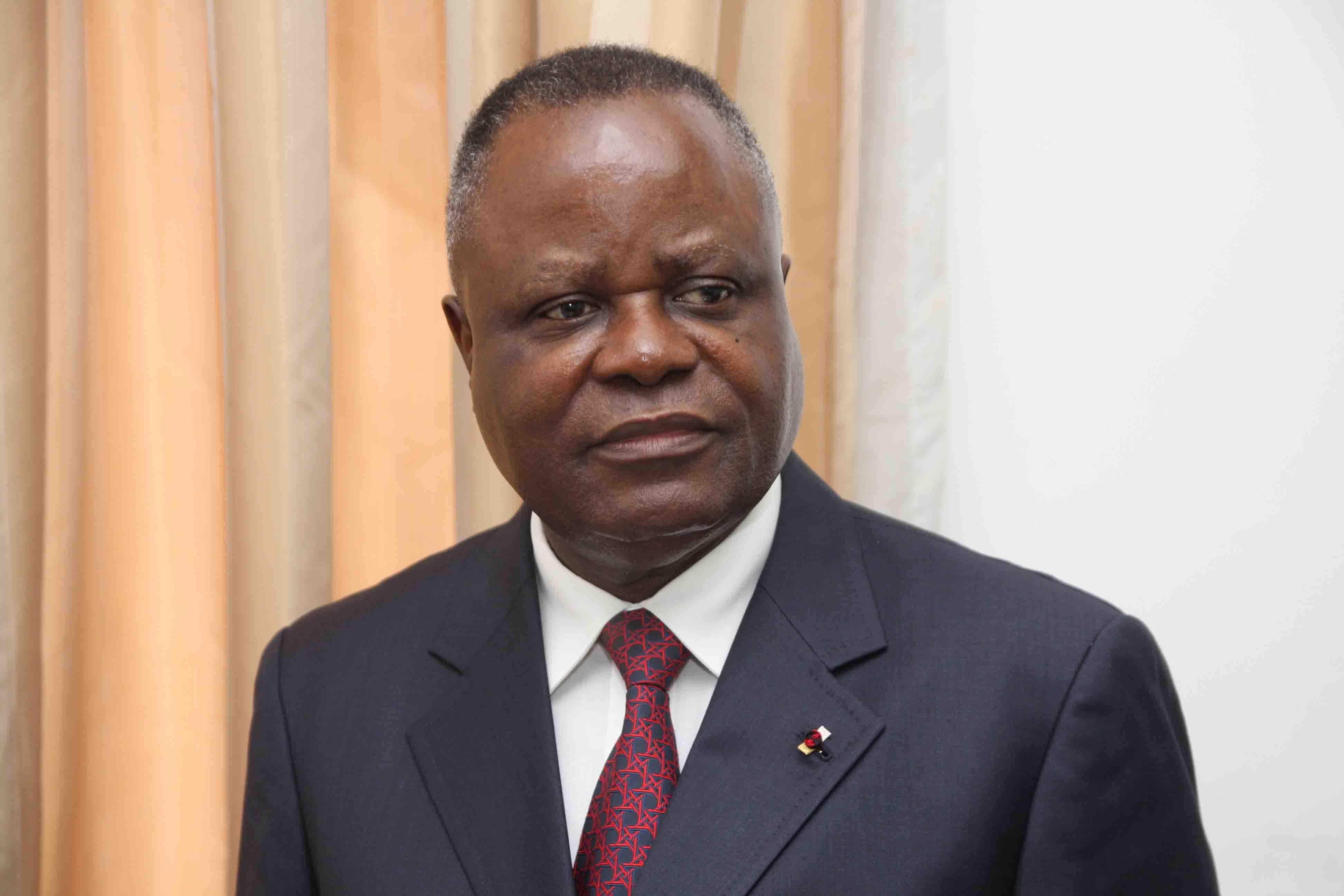 Coup de force politique au Congo Brazzaville : Communiqué du collectif des partis de l'opposition