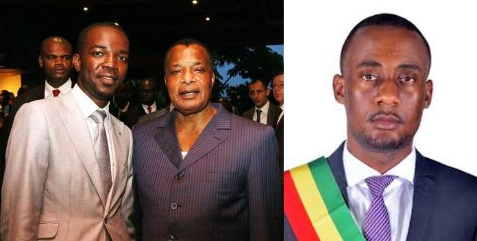 Chasse aux sorcières et arrestations en cascade au Parti Congolais du Travail