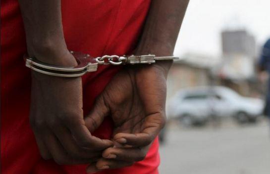 Qu'est ce que le journaliste Ghys Fortuné Dombé Bemba vous a- t- il  fait ?