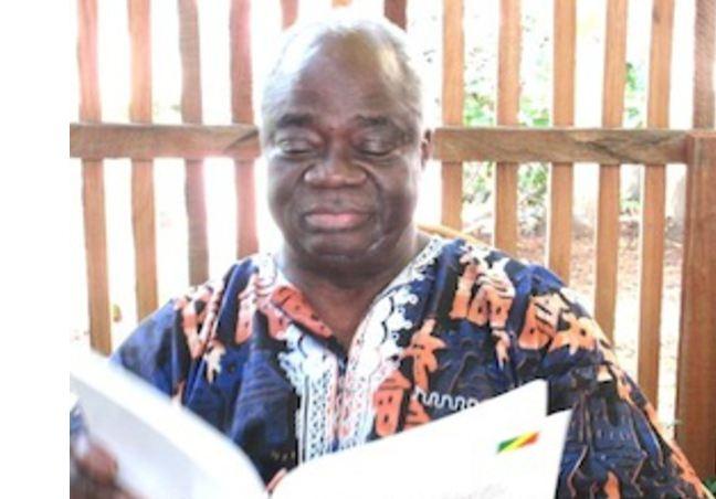 La condamnation de Jean-Martin MBEMBA, une sanction sans fondement juridique