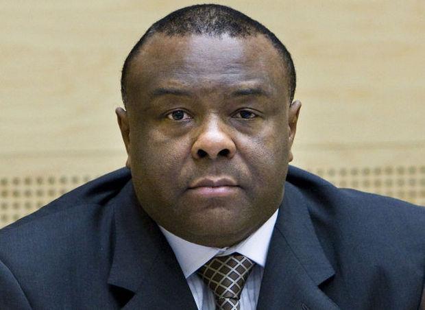 L'ancien vice-président congolais Jean-Pierre Bemba acquitté en appel par la CPI