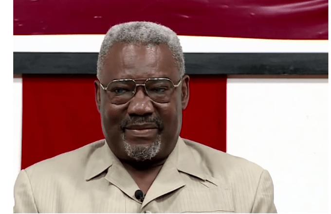 Déclaration de la Fédération de l'opposition congolaise suite à la communication du ministre de l'intérieur sur les partis reconnus