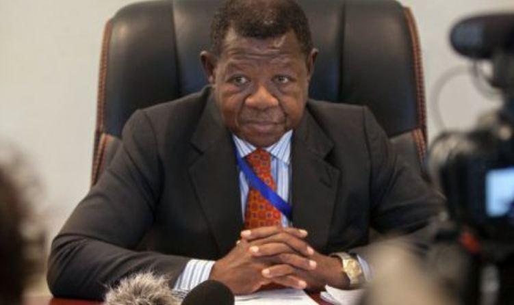 RDC: Le gouvernement prend acte de l'acquittement de Jean Pierre Bemba