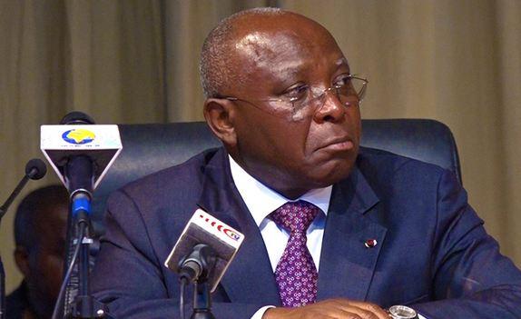 Liste des partis politiques reconnus au congo-Brazzaville