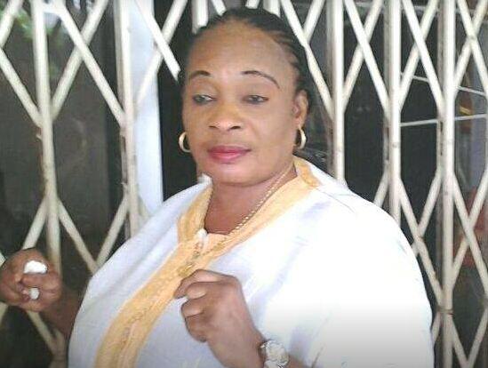 Solange Kamara et l'ancien directeur de cabinet de Pierre Ngolo incarcérés à la maison d'arrêt