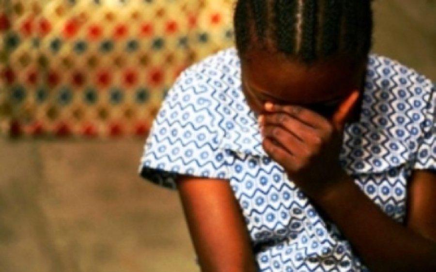OCDH: 30 ans de travaux forcés contre un subalterne de l'armée pour viol, l'OCDH salue le verdict de la Cour criminelle de Brazzaville